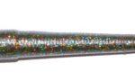RNSM4507009